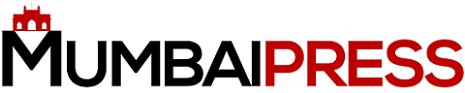 Mumbai Press – Latest News, News Today , 24 hours news